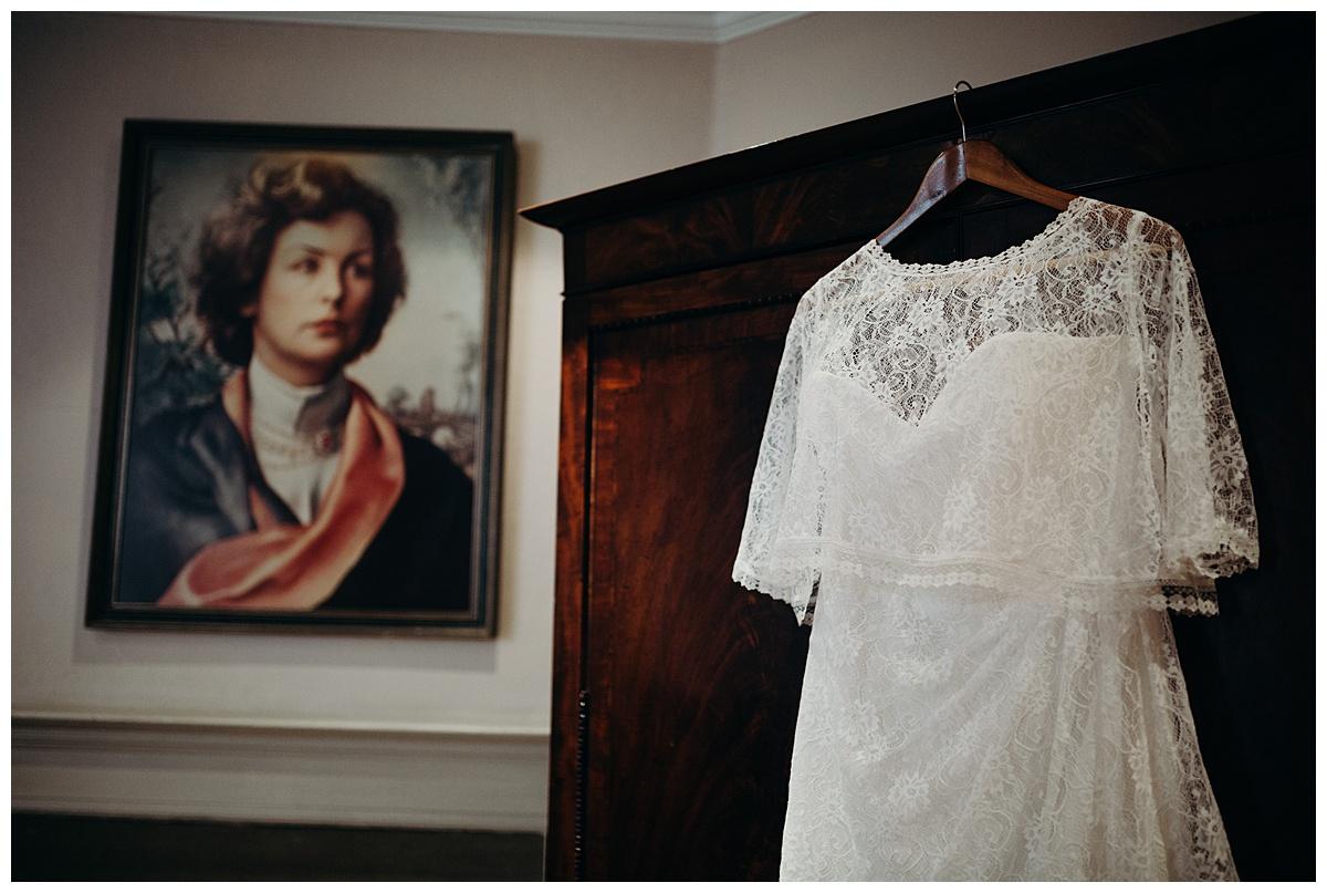 Indie Love - Humanist Wedding_ Appletreewick Yorkshire_0003