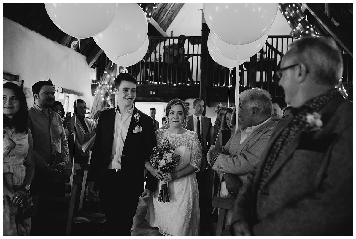 Indie Love - Humanist Wedding_ Appletreewick Yorkshire_0009