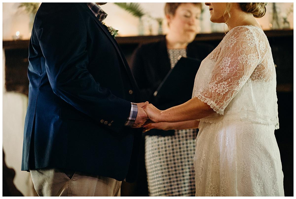 Indie Love - Humanist Wedding_ Appletreewick Yorkshire_0012