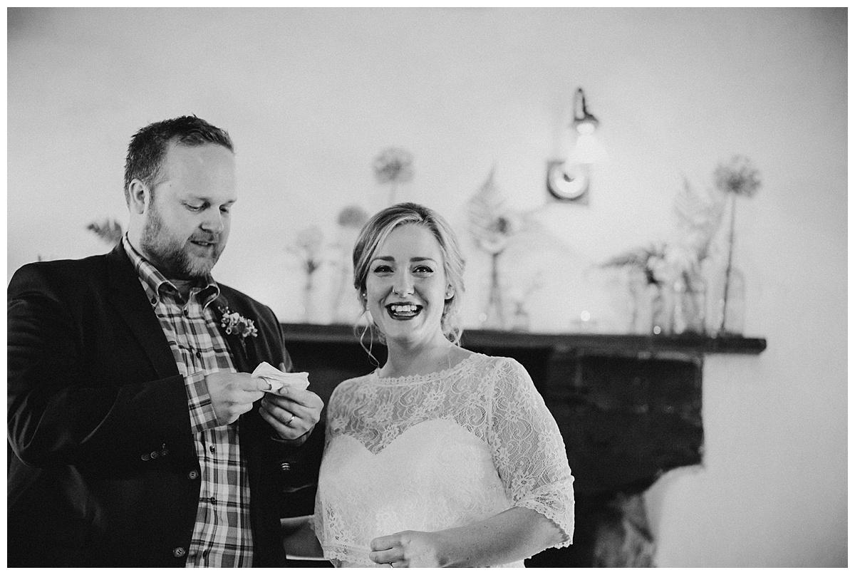 Indie Love - Humanist Wedding_ Appletreewick Yorkshire_0013