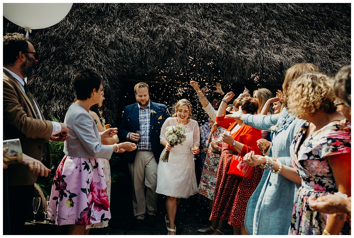 Indie Love - Humanist Wedding_ Appletreewick Yorkshire_0014