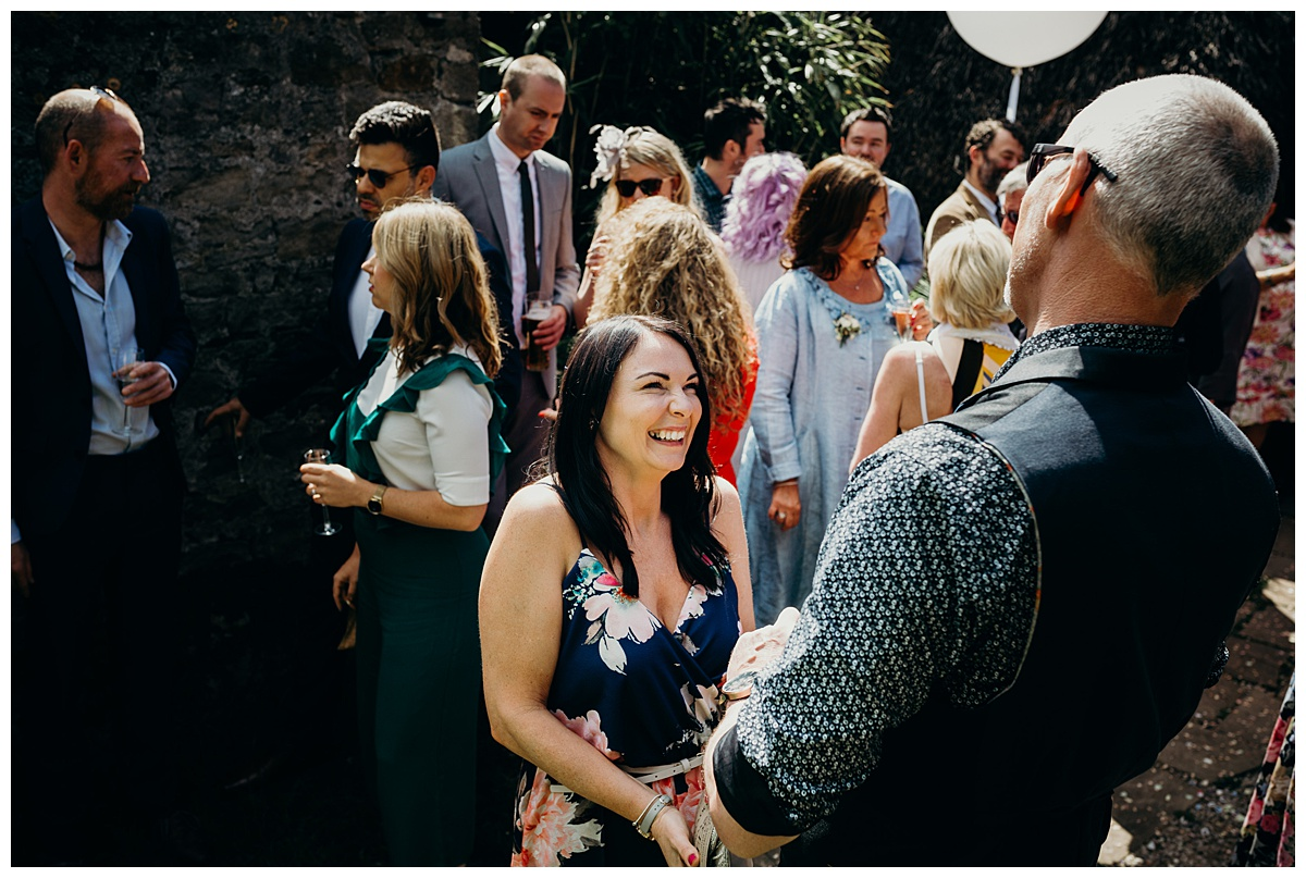 Indie Love - Humanist Wedding_ Appletreewick Yorkshire_0015