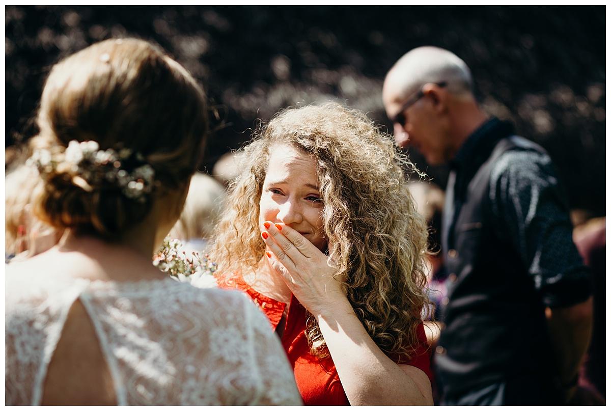Indie Love - Humanist Wedding_ Appletreewick Yorkshire_0018