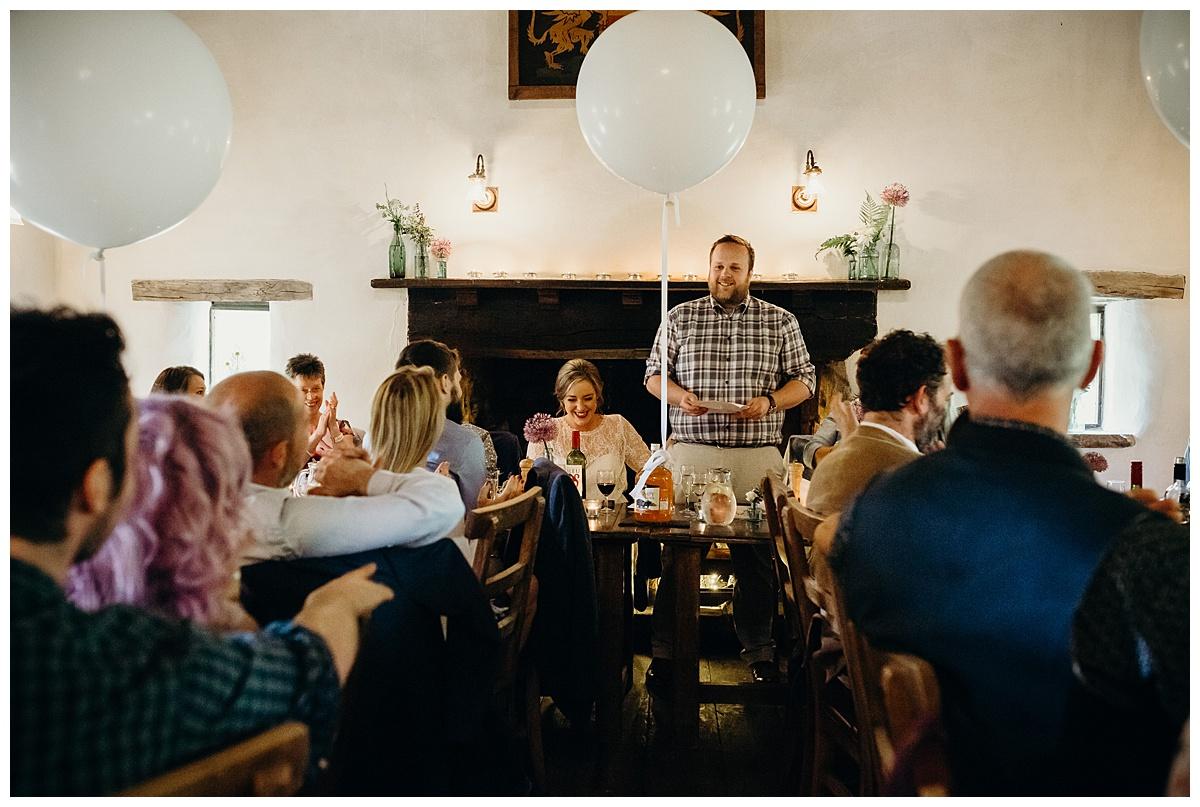 Indie Love - Humanist Wedding_ Appletreewick Yorkshire_0020