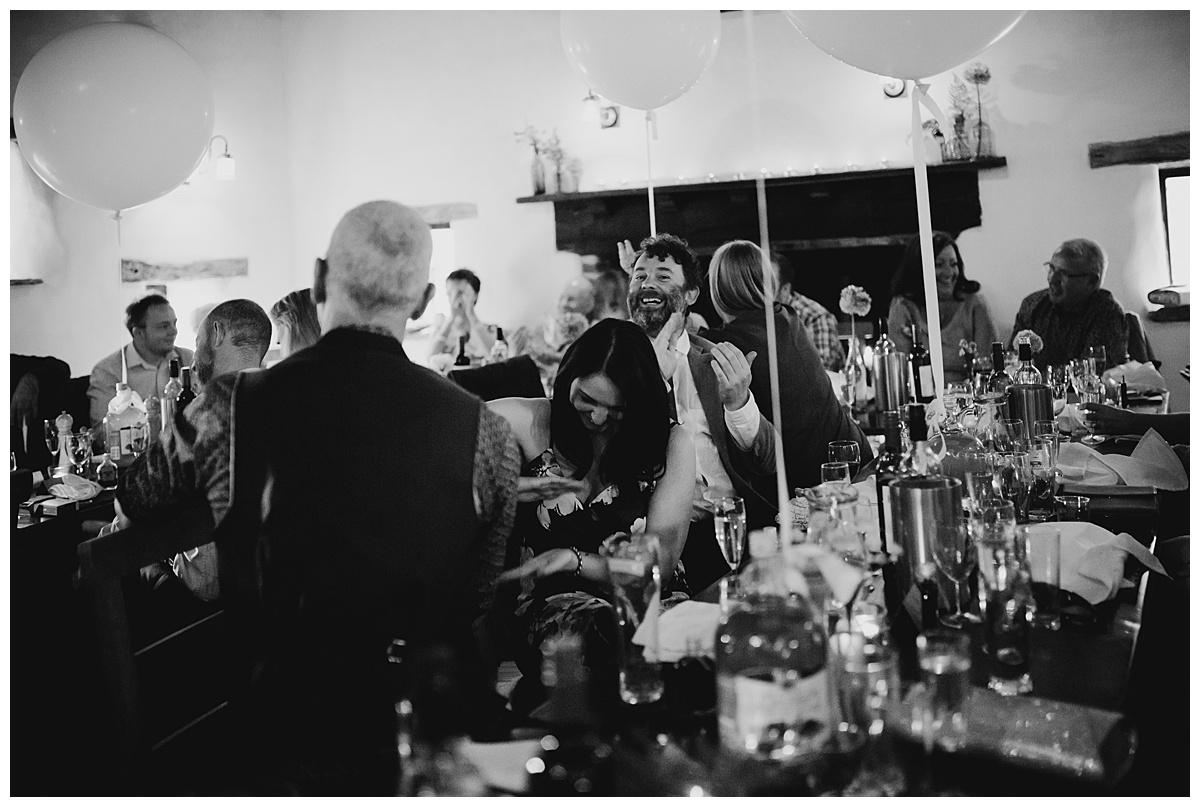 Indie Love - Humanist Wedding_ Appletreewick Yorkshire_0021