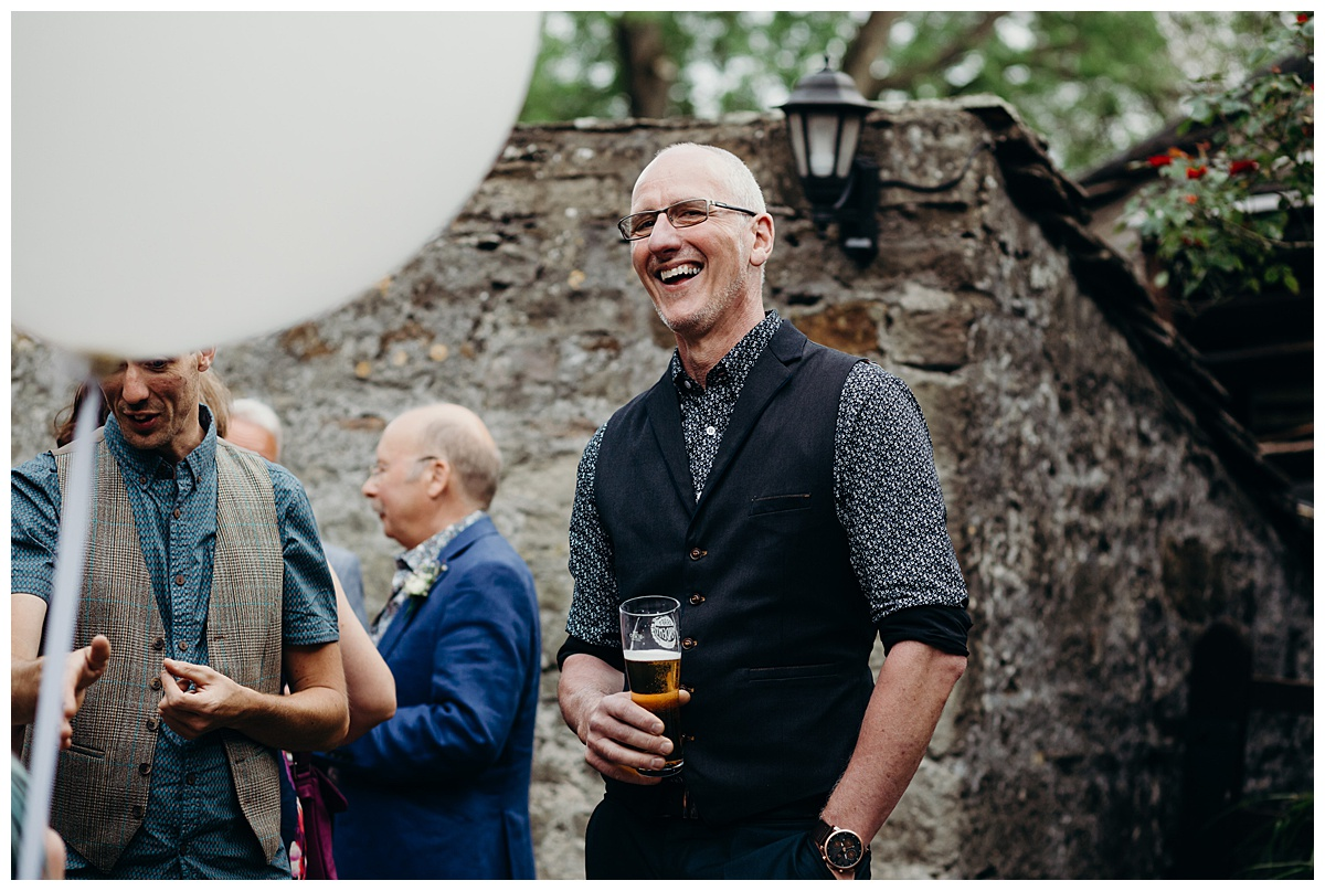 Indie Love - Humanist Wedding_ Appletreewick Yorkshire_0025
