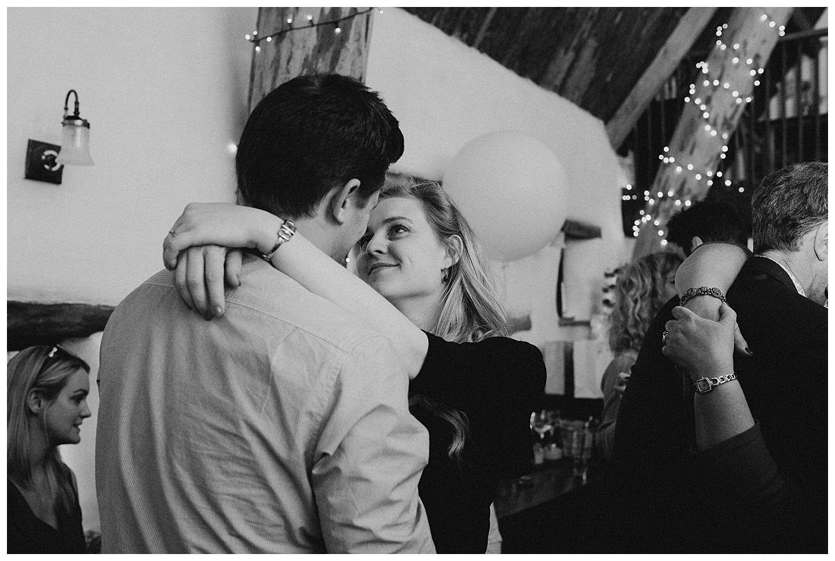 Indie Love - Humanist Wedding_ Appletreewick Yorkshire_0026