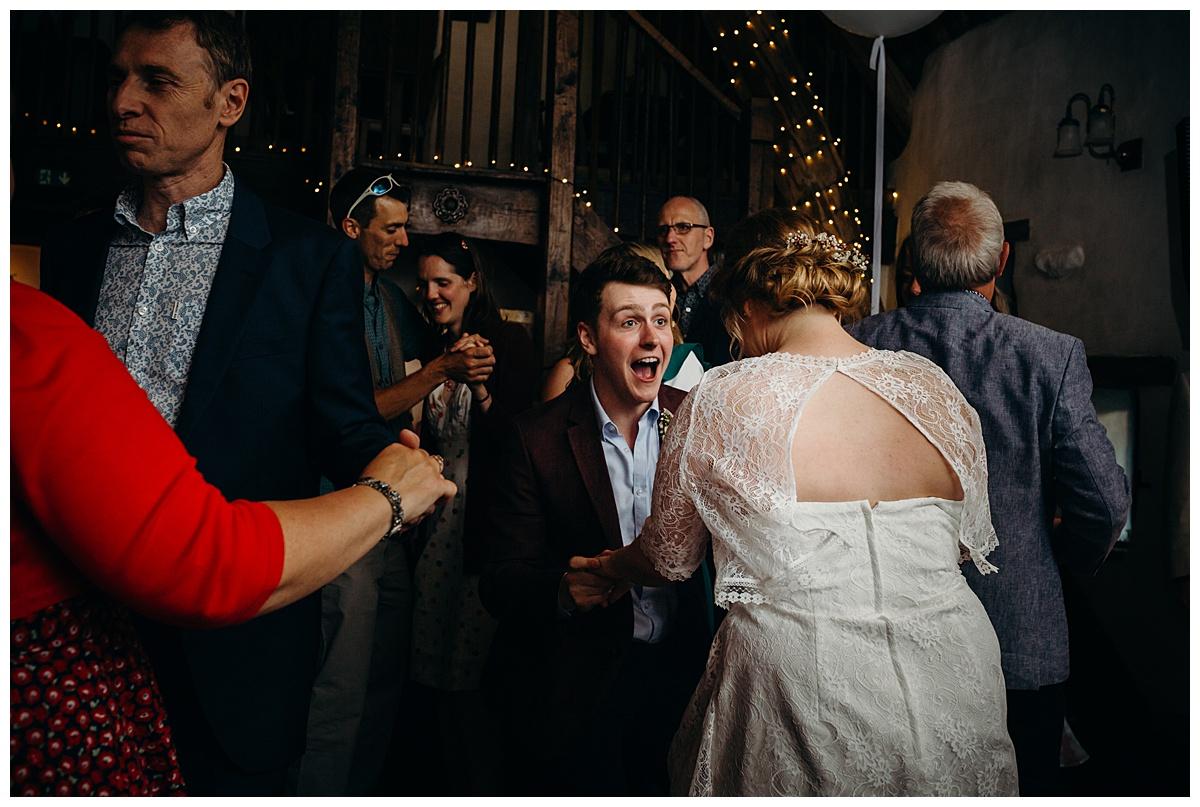 Indie Love - Humanist Wedding_ Appletreewick Yorkshire_0027