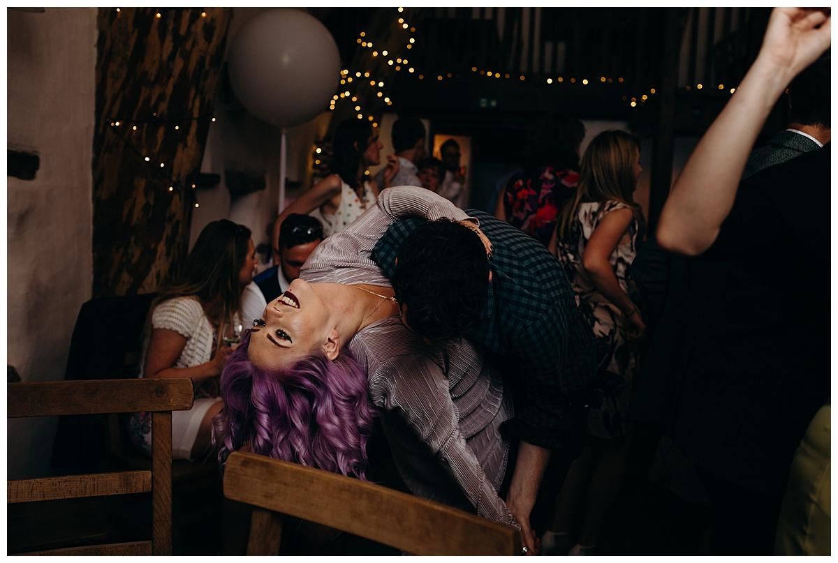 Indie Love - Humanist Wedding_ Appletreewick Yorkshire_0028