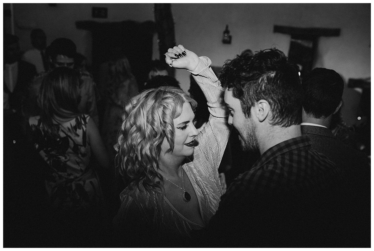 Indie Love - Humanist Wedding_ Appletreewick Yorkshire_0029