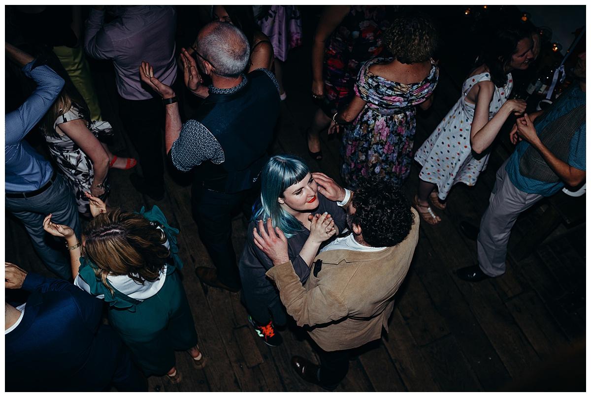 Indie Love - Humanist Wedding_ Appletreewick Yorkshire_0033
