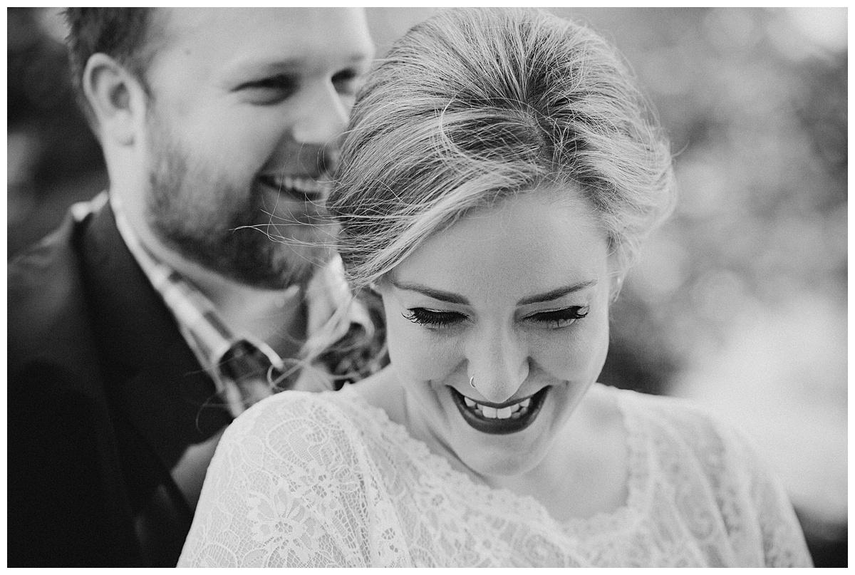 Indie Love - Humanist Wedding_ Appletreewick Yorkshire_0035