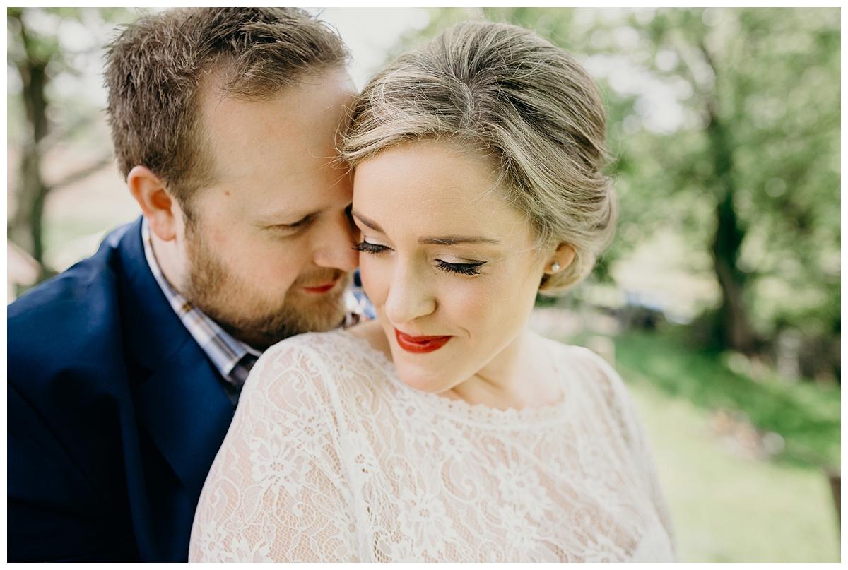 Indie Love - Humanist Wedding_ Appletreewick Yorkshire_0036
