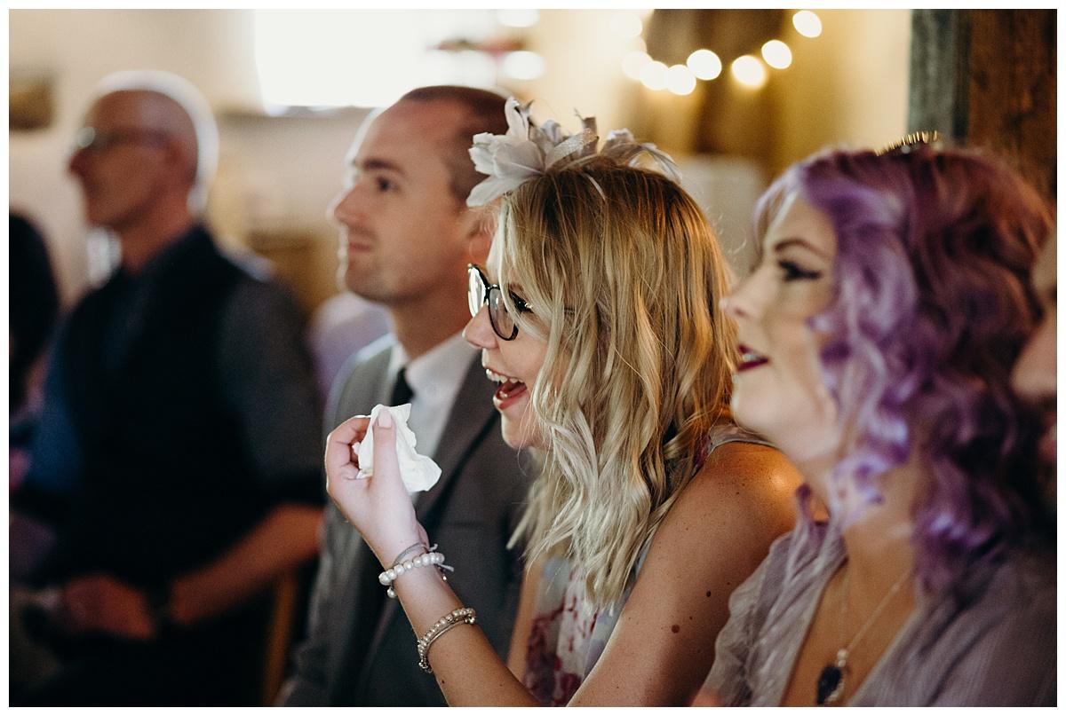 Indie Love - Humanist Wedding_ Appletreewick Yorkshire_0057