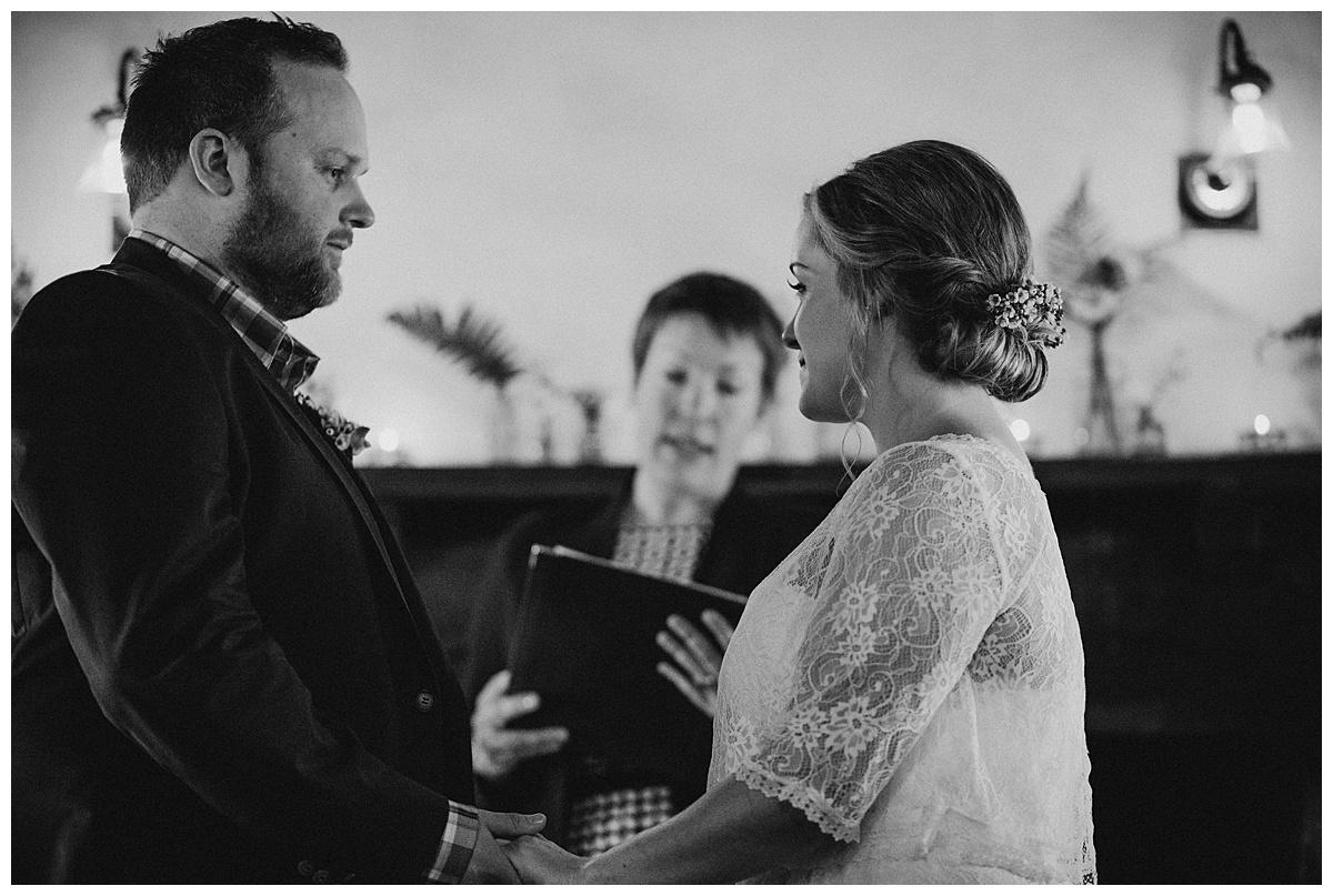 Indie Love - Humanist Wedding_ Appletreewick Yorkshire_0062