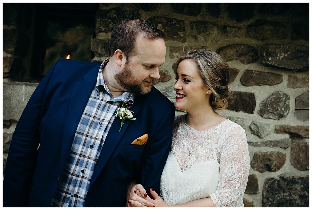 Indie Love - Humanist Wedding_ Appletreewick Yorkshire_0065