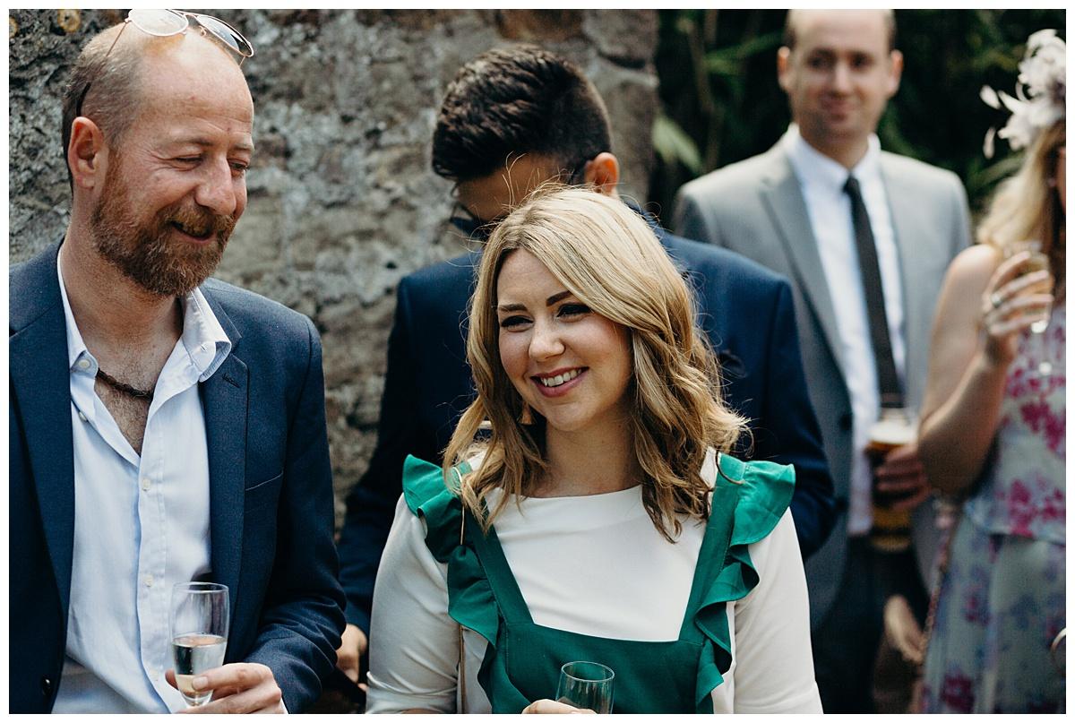 Indie Love - Humanist Wedding_ Appletreewick Yorkshire_0067