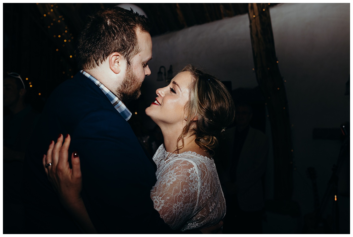 Indie Love - Humanist Wedding_ Appletreewick Yorkshire_0078