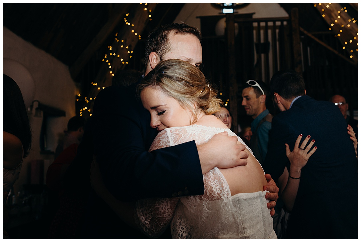 Indie Love - Humanist Wedding_ Appletreewick Yorkshire_0079