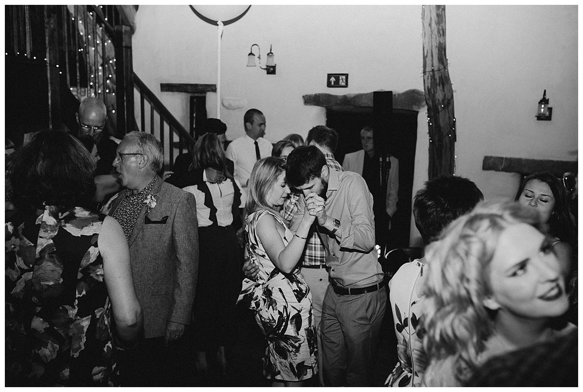 Indie Love - Humanist Wedding_ Appletreewick Yorkshire_0081