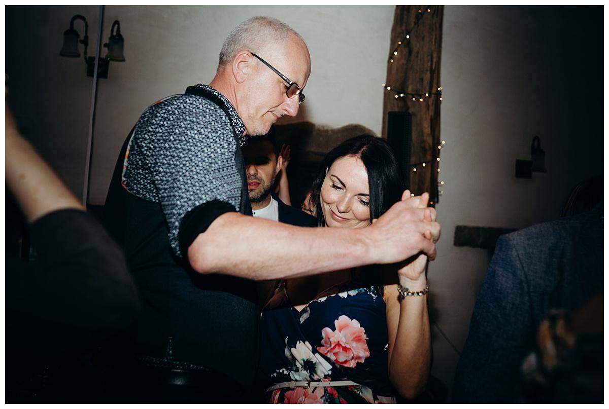 Indie Love - Humanist Wedding_ Appletreewick Yorkshire_0082