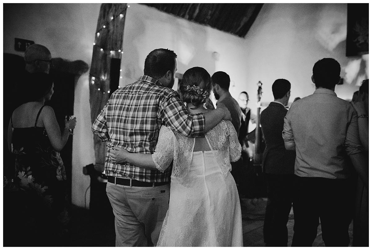Indie Love - Humanist Wedding_ Appletreewick Yorkshire_0084