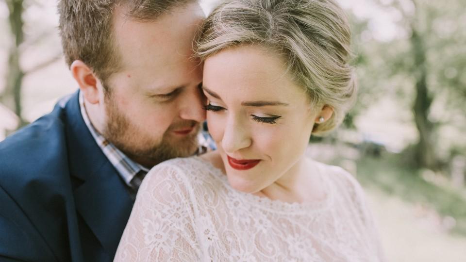Jen and Jon_ Cruck Barn Appletreewick Wedding Photography-2-2