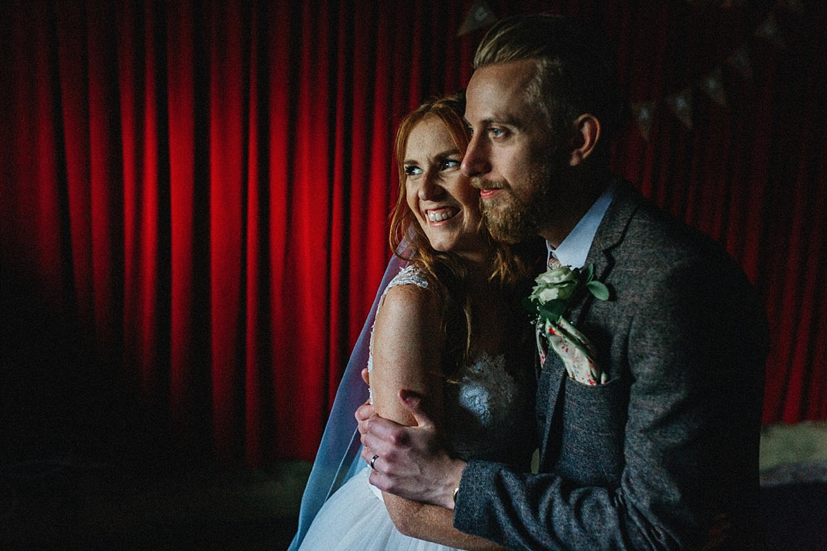 Indie Love Photography_Bromwich Park Farm Wedding Shropshire_S+R21