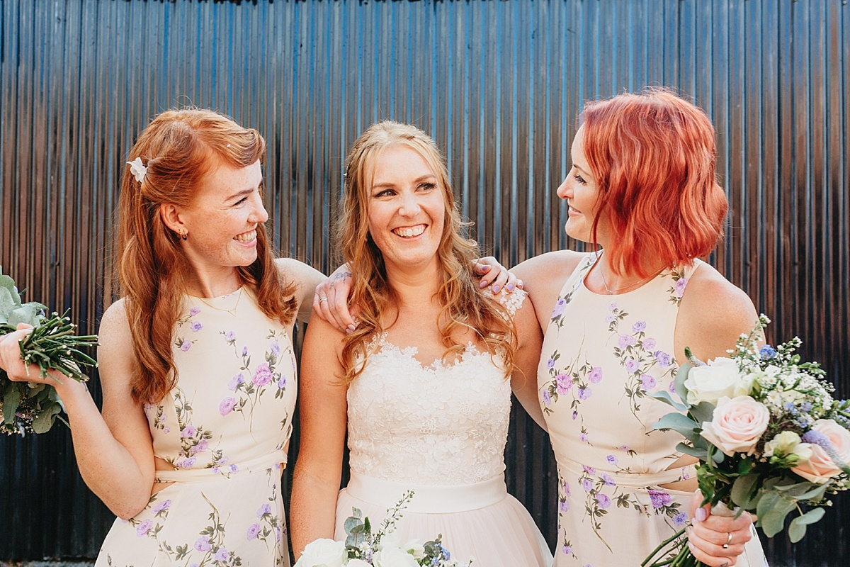Indie Love Photography_Bromwich Park Farm Wedding Shropshire_S+R25