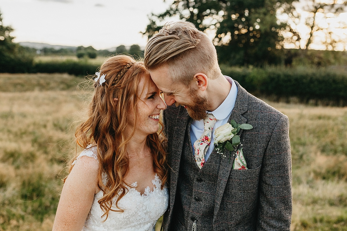 Indie Love Photography_Bromwich Park Farm Wedding Shropshire_S+R31
