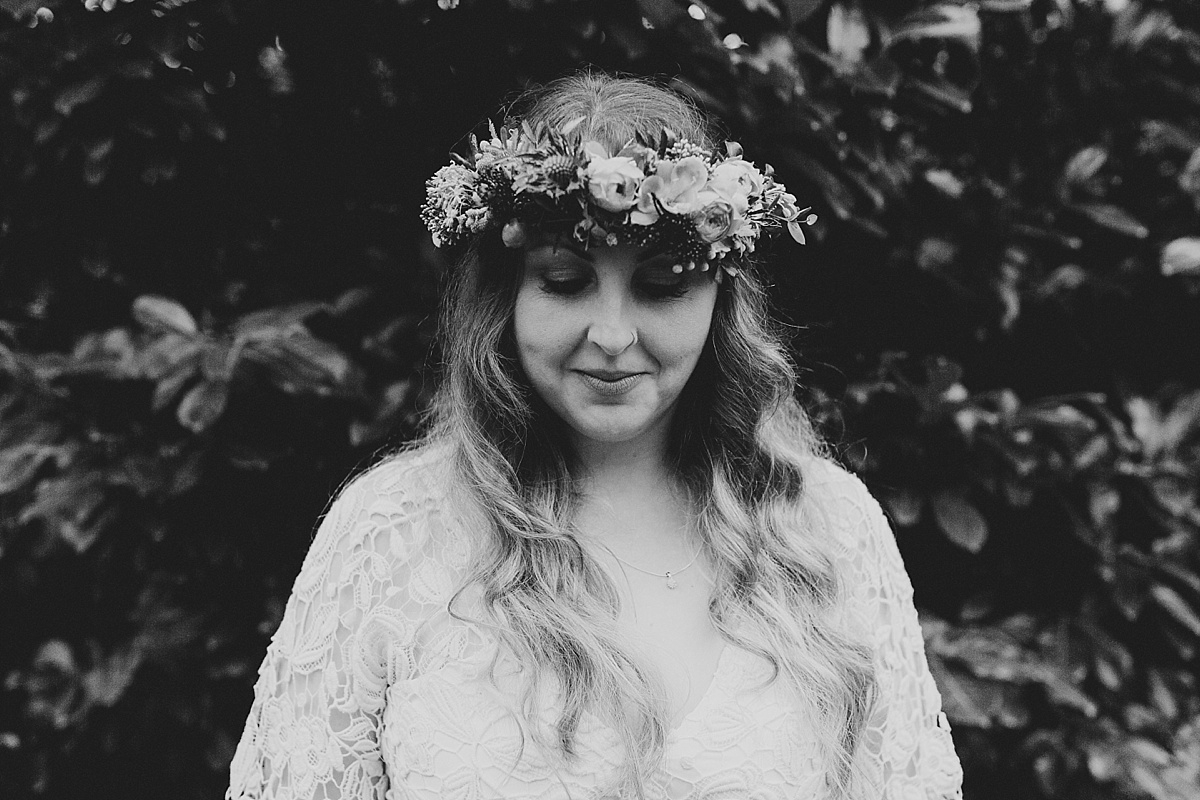 Indie Love Photography_The Mill Barns Wedding Shropshire_H+J1