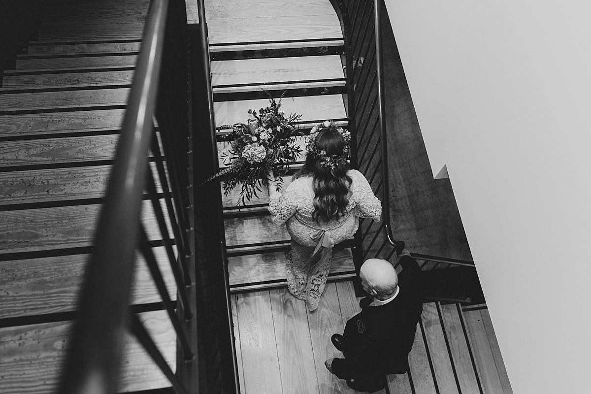 Indie Love Photography_The Mill Barns Wedding Shropshire_H+J13