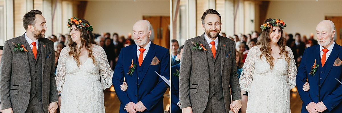 Indie Love Photography_The Mill Barns Wedding Shropshire_H+J15