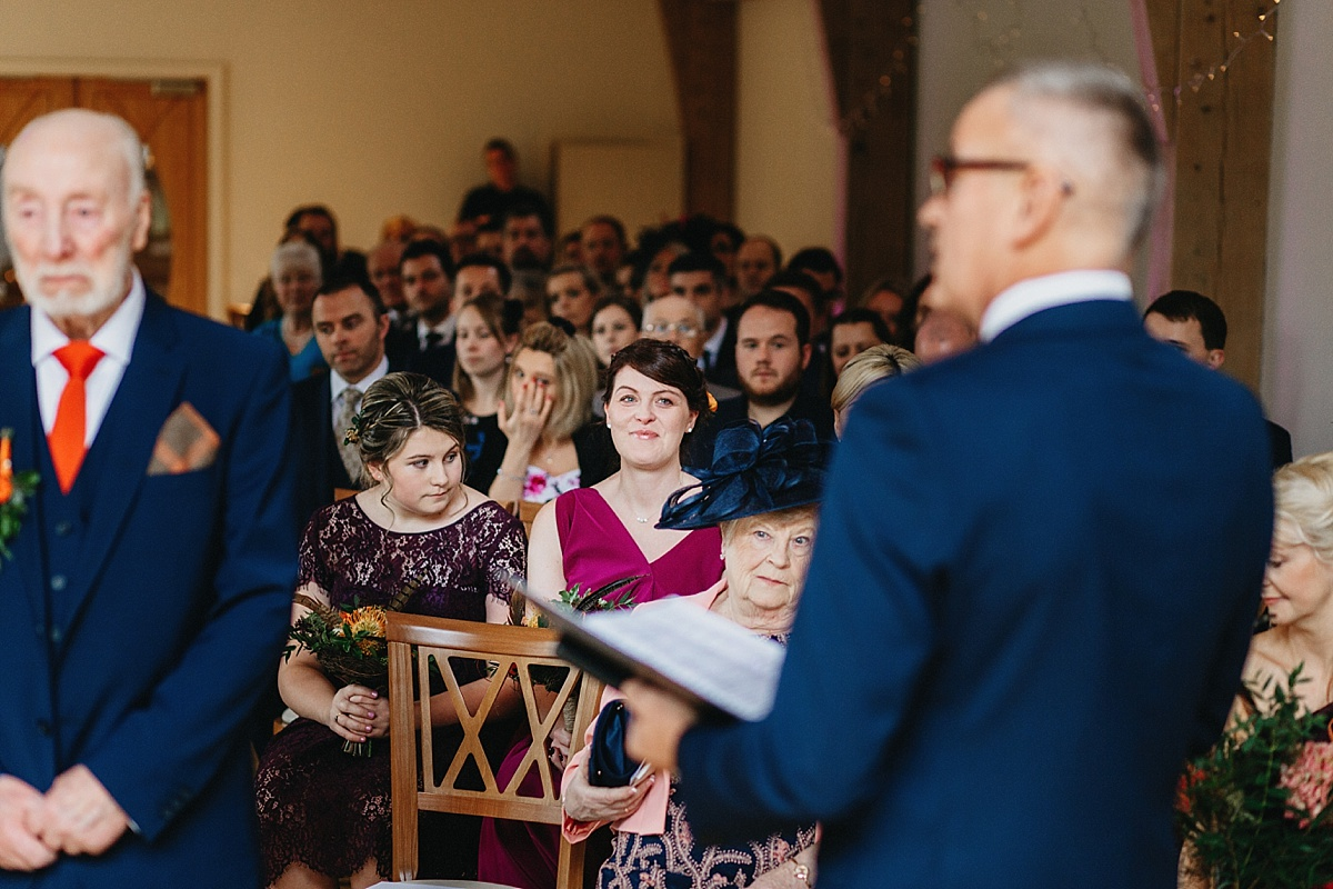 Indie Love Photography_The Mill Barns Wedding Shropshire_H+J16