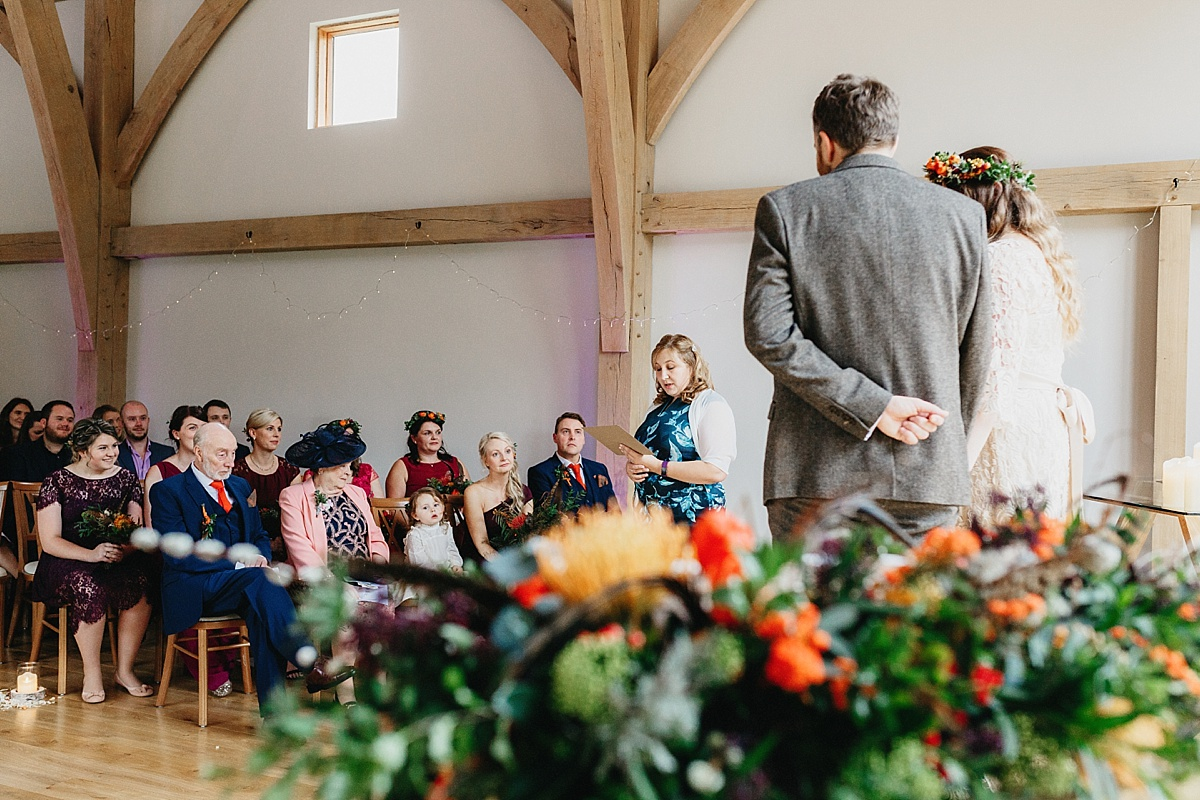 Indie Love Photography_The Mill Barns Wedding Shropshire_H+J17