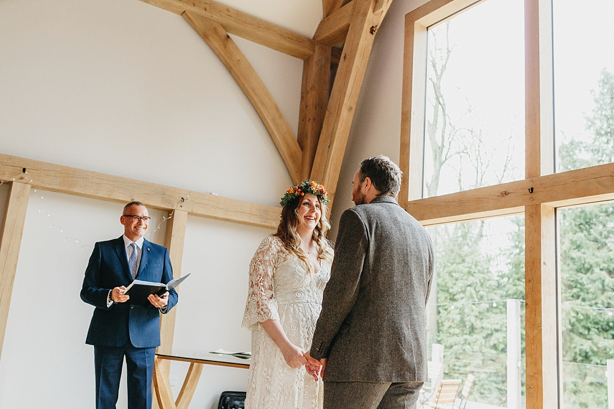 Indie Love Photography_The Mill Barns Wedding Shropshire_H+J20