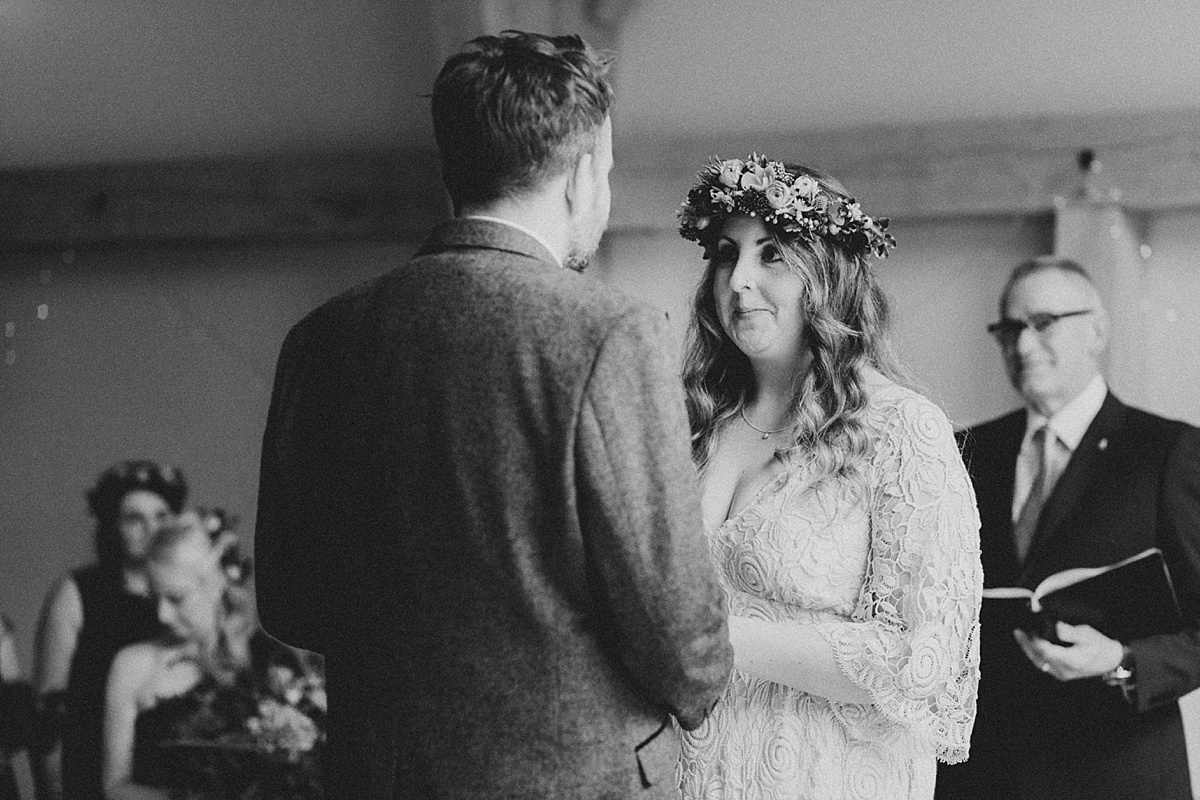 Indie Love Photography_The Mill Barns Wedding Shropshire_H+J21