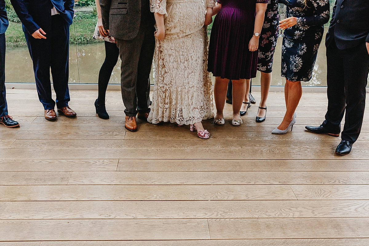 Indie Love Photography_The Mill Barns Wedding Shropshire_H+J24