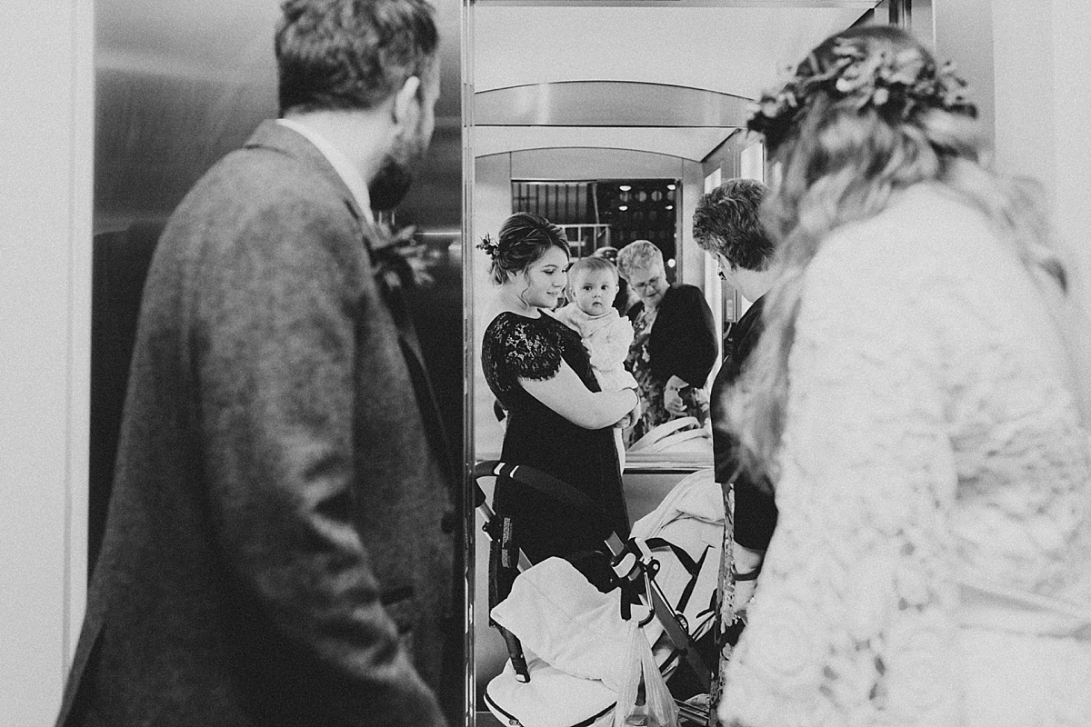 Indie Love Photography_The Mill Barns Wedding Shropshire_H+J26