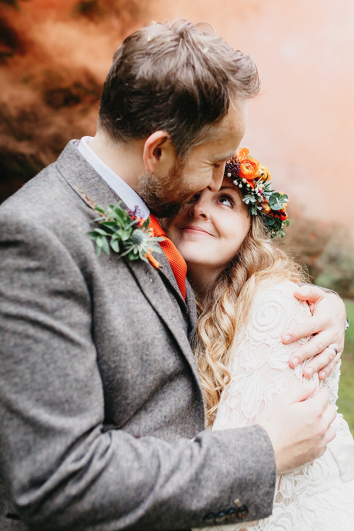 Indie Love Photography_The Mill Barns Wedding Shropshire_H+J33