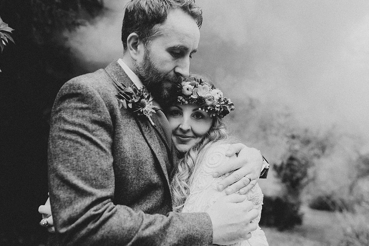Indie Love Photography_The Mill Barns Wedding Shropshire_H+J34