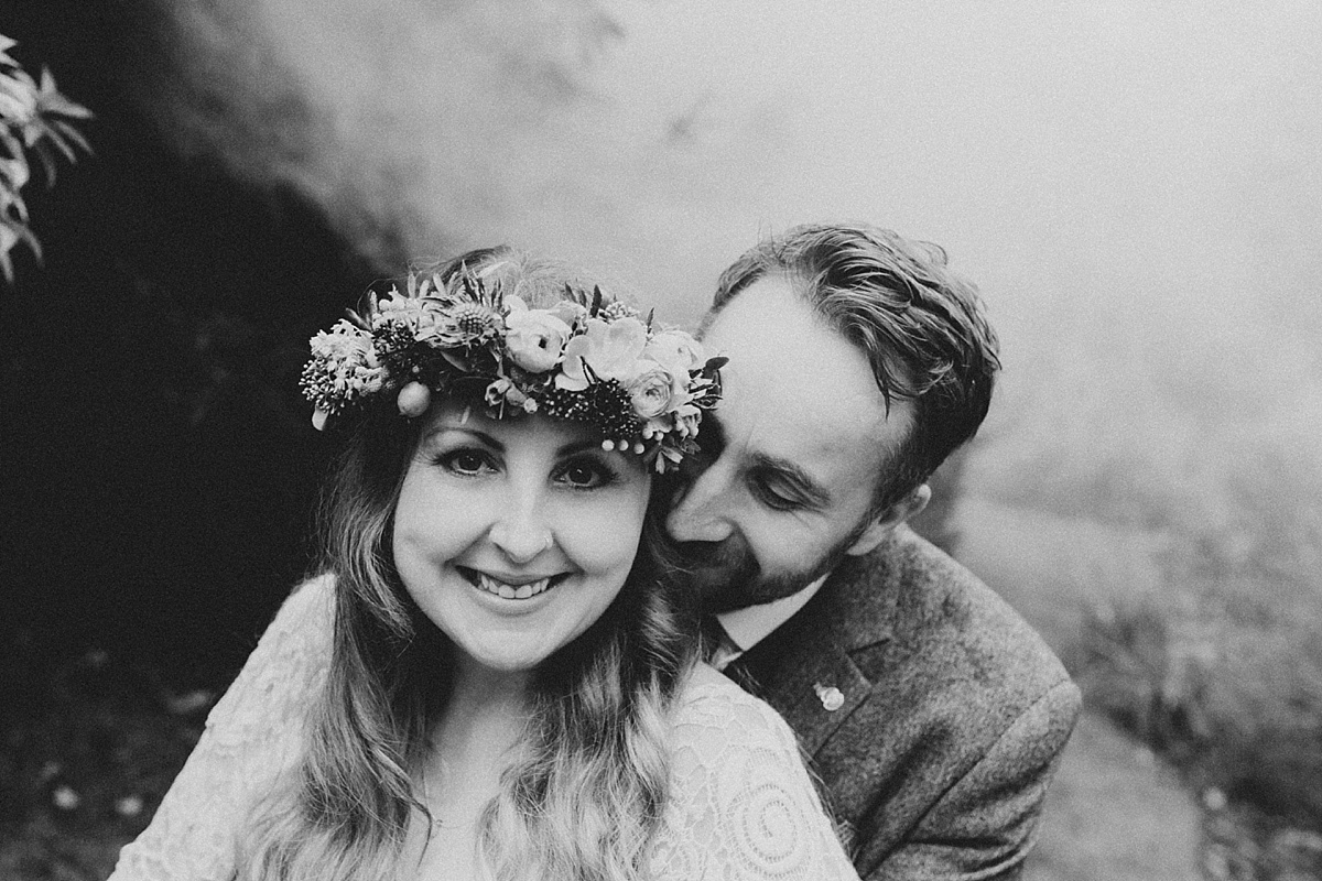 Indie Love Photography_The Mill Barns Wedding Shropshire_H+J35