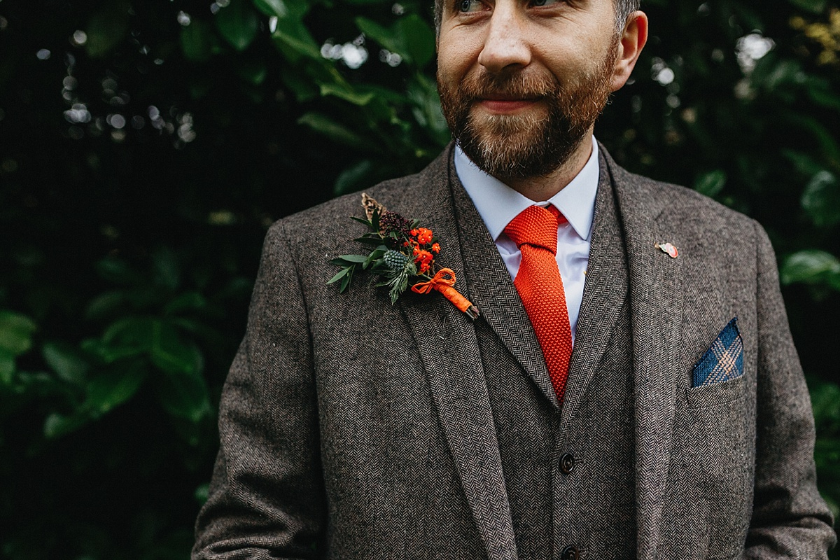 Indie Love Photography_The Mill Barns Wedding Shropshire_H+J39