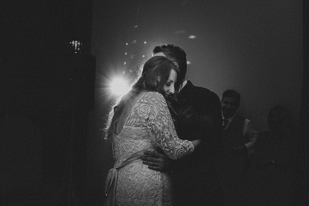 Indie Love Photography_The Mill Barns Wedding Shropshire_H+J48