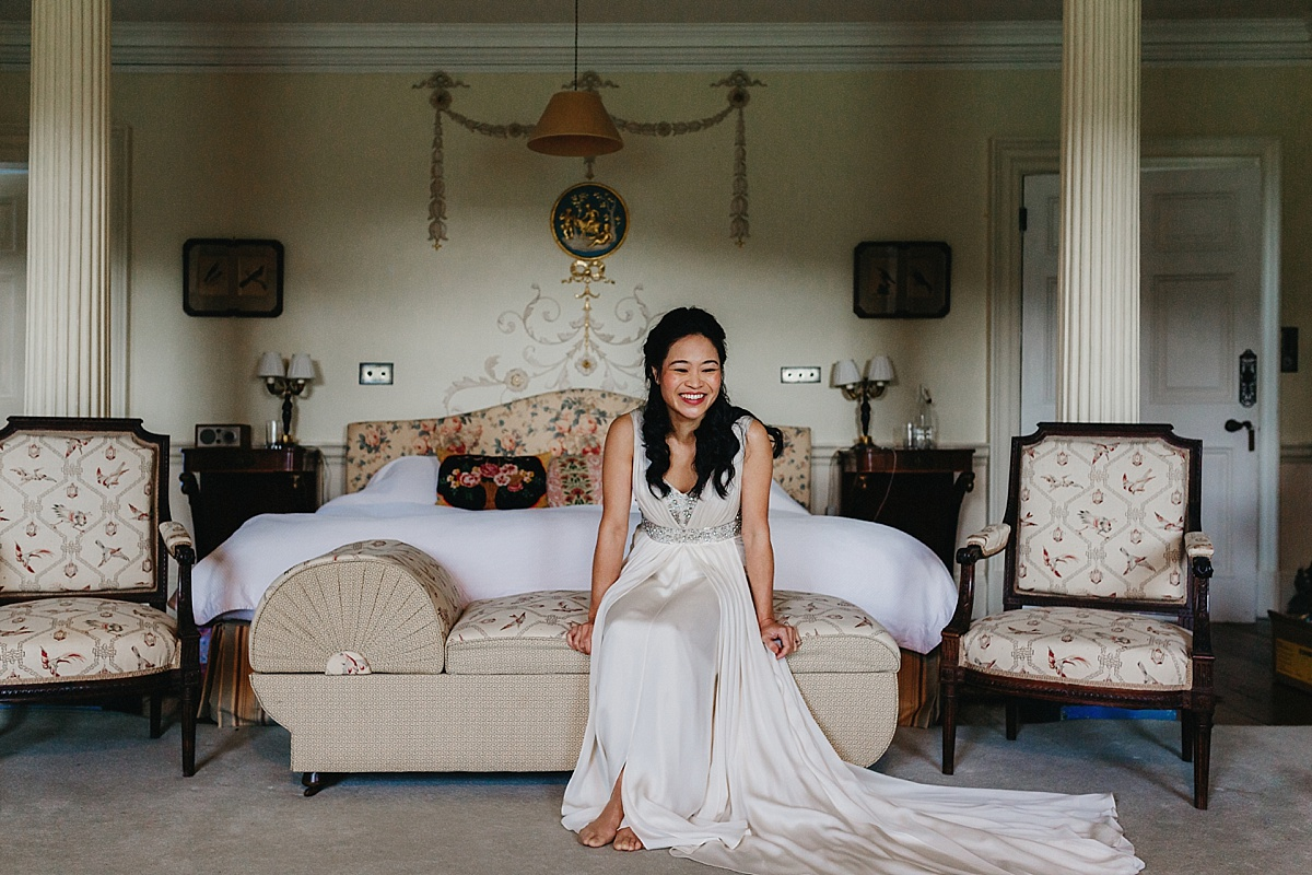 Indie Love Photography_Walcot Hall Wedding Shropshire_C+M18