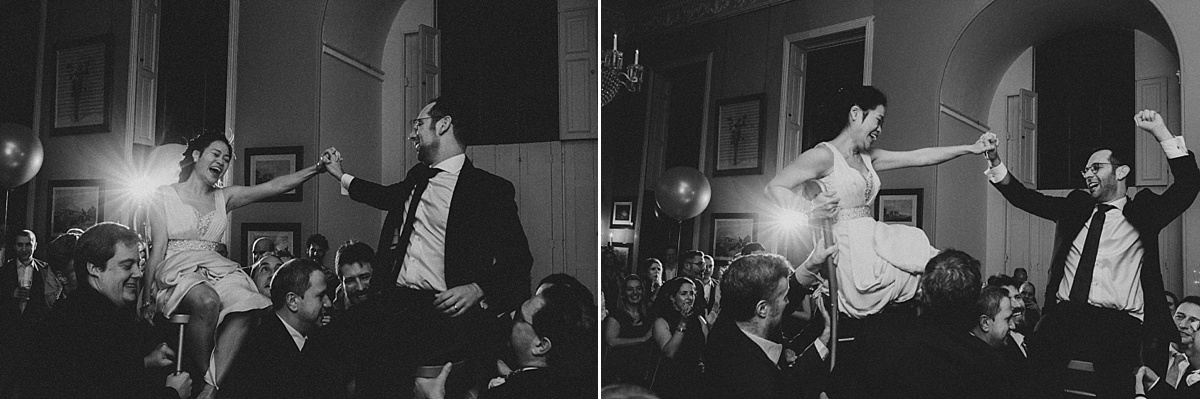 Indie Love Photography_Walcot Hall Wedding Shropshire_C+M19