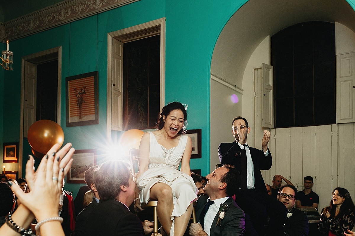 Indie Love Photography_Walcot Hall Wedding Shropshire_C+M20