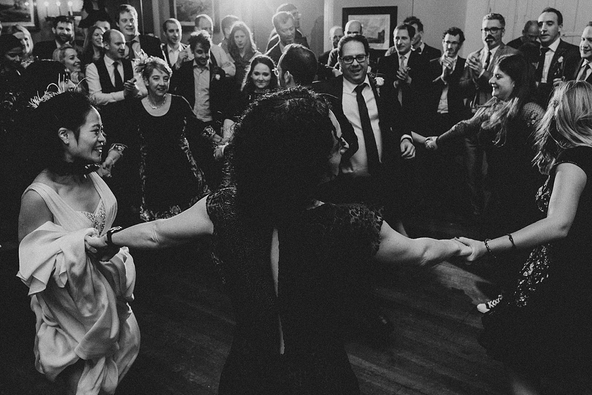 Indie Love Photography_Walcot Hall Wedding Shropshire_C+M21