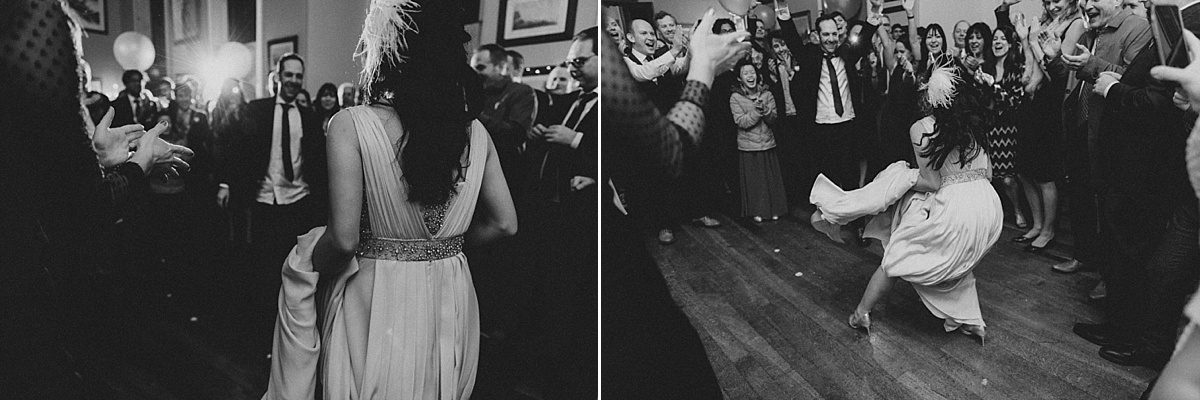 Indie Love Photography_Walcot Hall Wedding Shropshire_C+M22