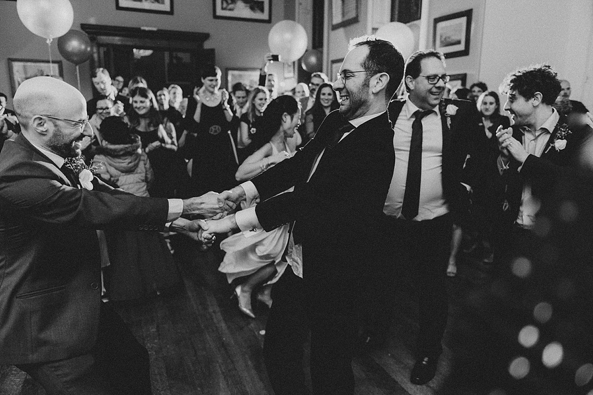 Indie Love Photography_Walcot Hall Wedding Shropshire_C+M23